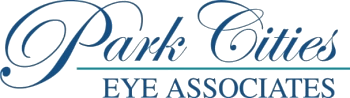 Park Cities Eye Associates